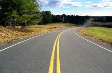 JT Base roads